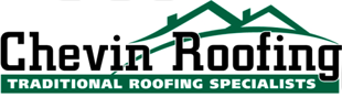 Chevin Roofing Logo